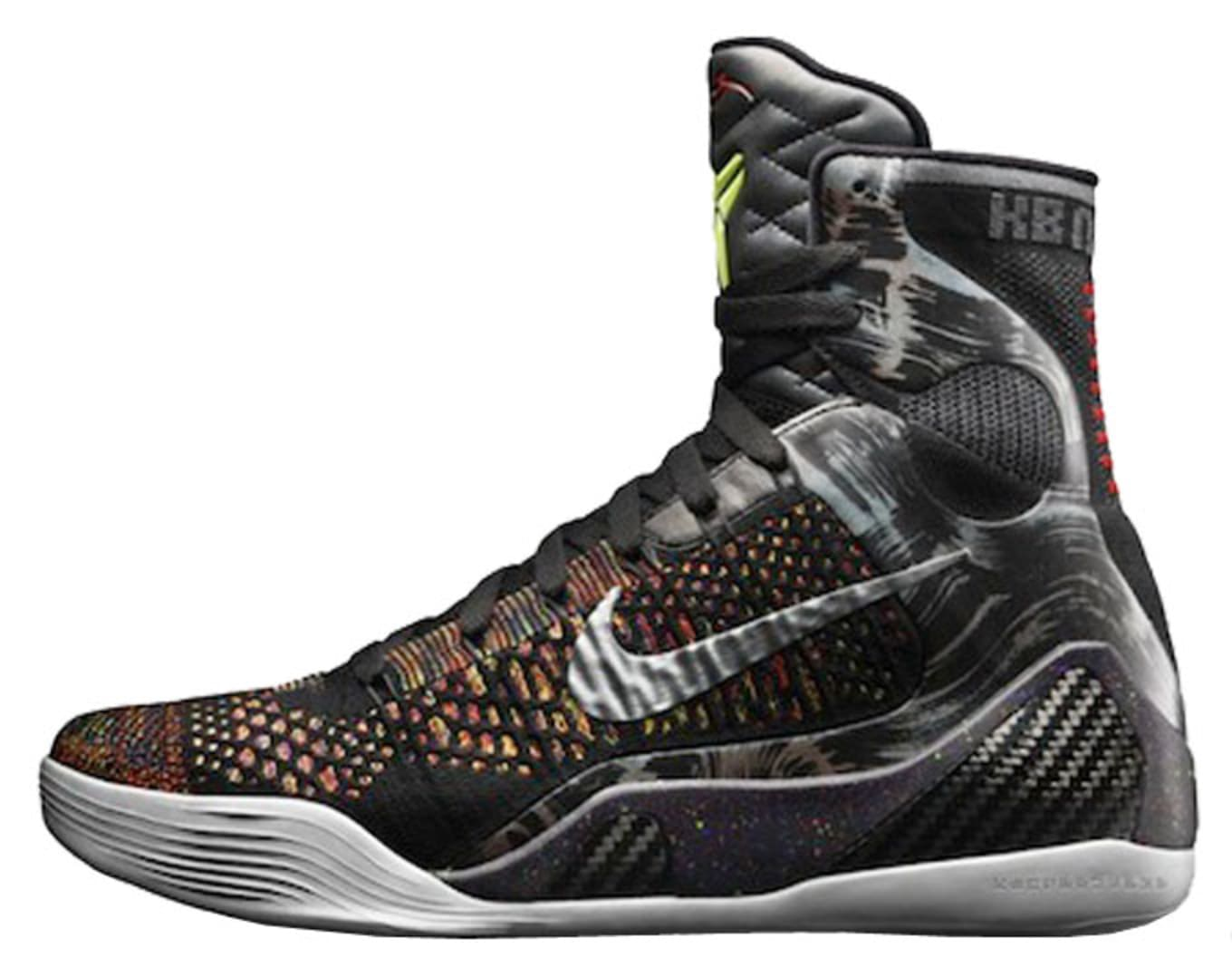 1cd17ca38 ... best price nike kobe 9 elite ce16e 1fa58