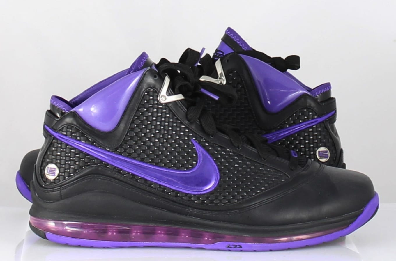 best website 5898d 228a8 Nike LeBron 7 NFW