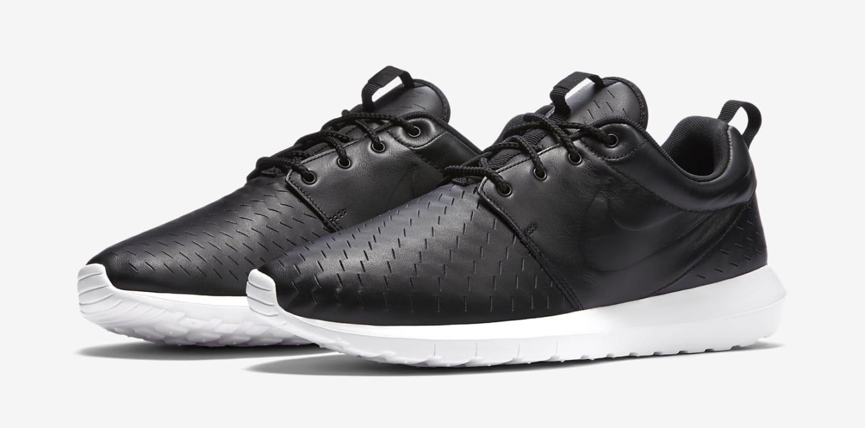 brand new f3414 1dfa0 Nike Roshe Run Laser