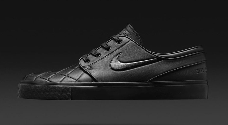 65509da330fc Nike SB Zoom Stefan Janoski Elite