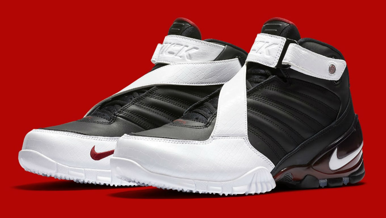 cbccf91f55aa Nike Zoom Vick 3