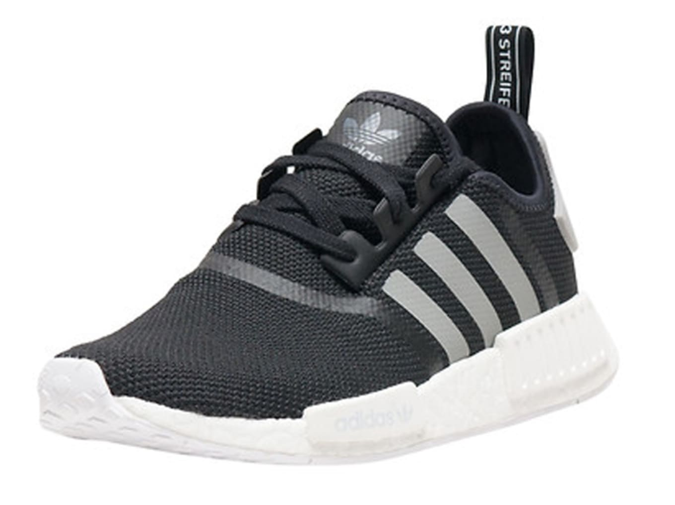 2109227095299 where can i buy adidas ultra boost jimmy jazz up 0e8fa 37aa2