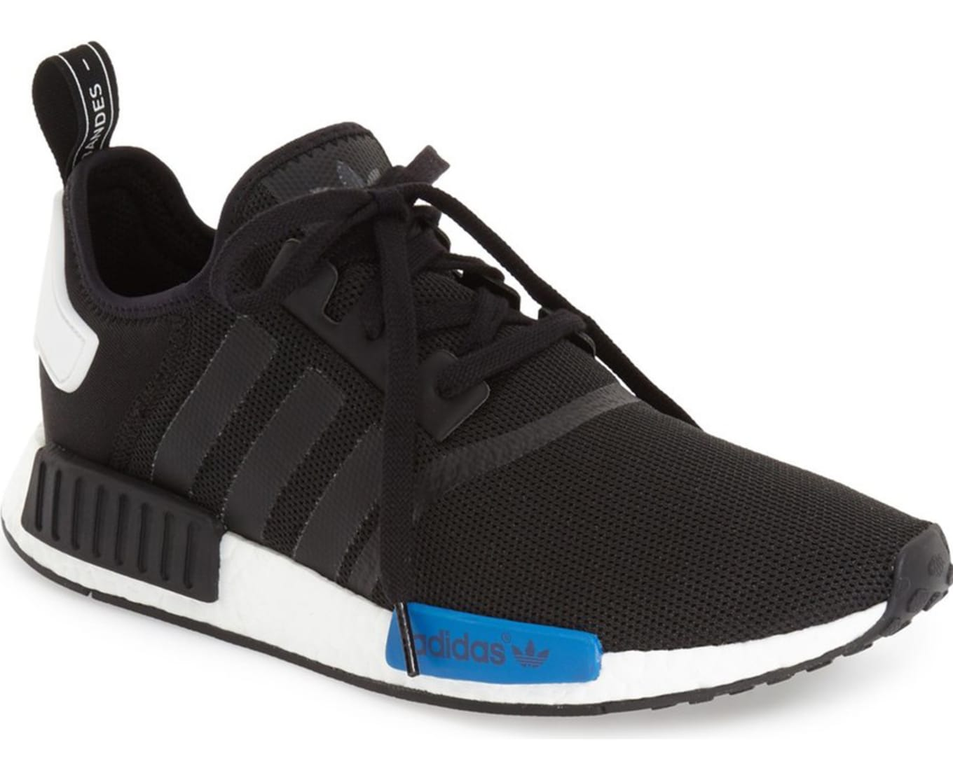 separation shoes 96276 5c526 Another Adidas NMD Restock