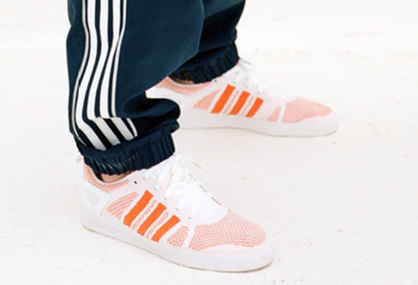 Palace Adidas Sneakers Summer 2016 Eneste samler  Sole Collector