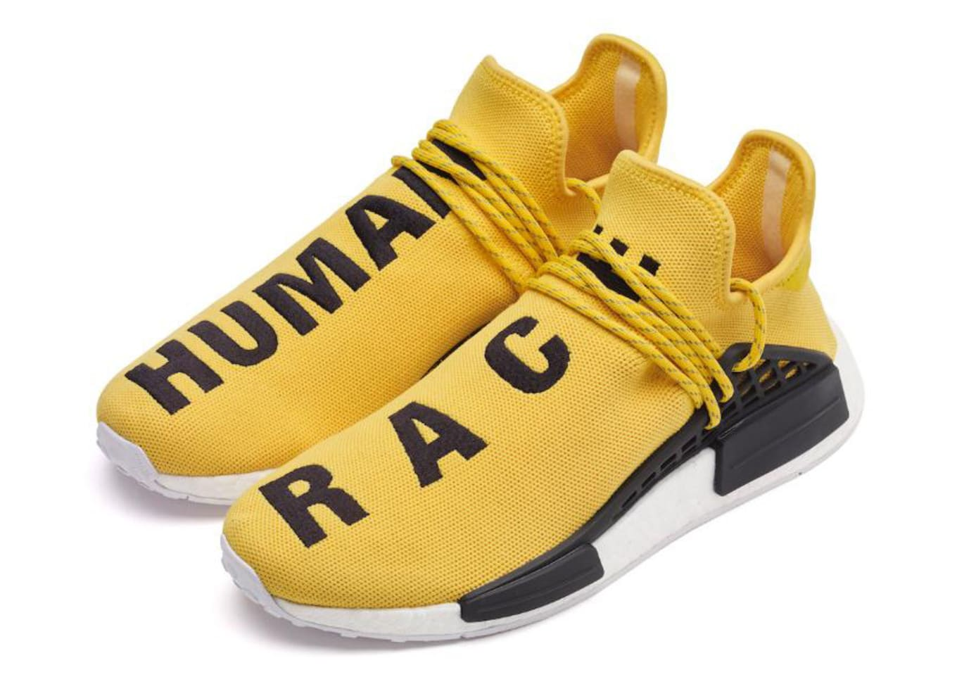 826d00f58 adidas HU NMD x Pharrell Williams