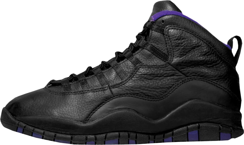 new styles ceffb d1b50 Air Jordan 10  Sacramento
