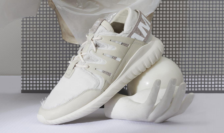 sports shoes 9c310 66eab adidas Tubular Nova x Slam Jam