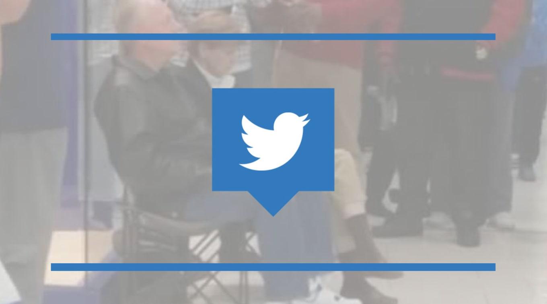 0b9fbb10607 The Best of Sneaker Twitter February 28