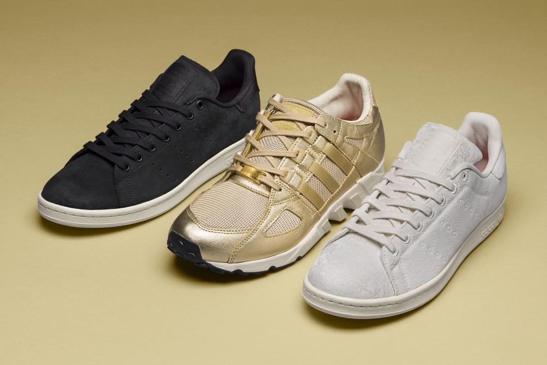 online retailer b7b70 1bb4d A Sneakersnstuff exclusive pack.