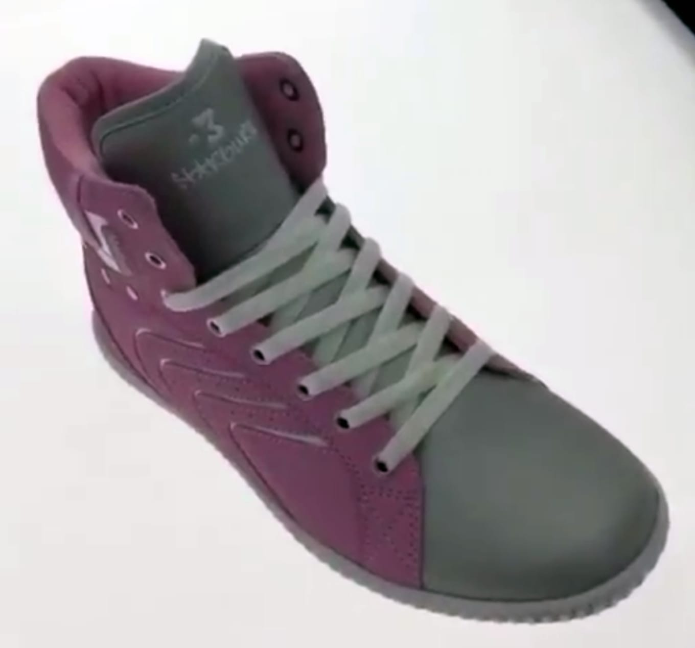 Here s the Latest on Stephon Marbury s Sneaker Revival 88354b195288