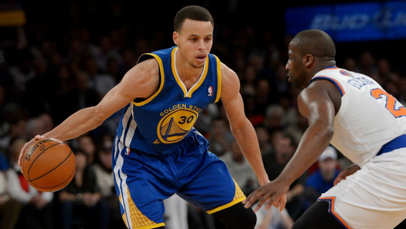 650cf7534f3 The Sneakers Worn During Stephen Curry s 10 Greatest Performances ...