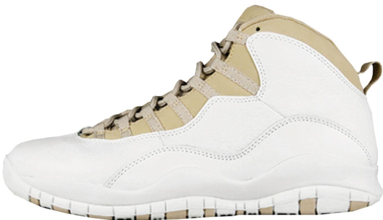 6c219dbe3892 The Air Jordan 10 Price Guide