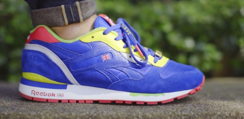 6492ee6bfe4b This Reebok Should Satisfy Thai Sneakerheads