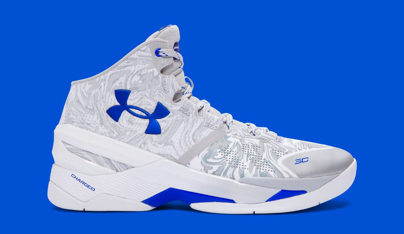 Watch for this Curry 2 to release this week. e2380d9c545f