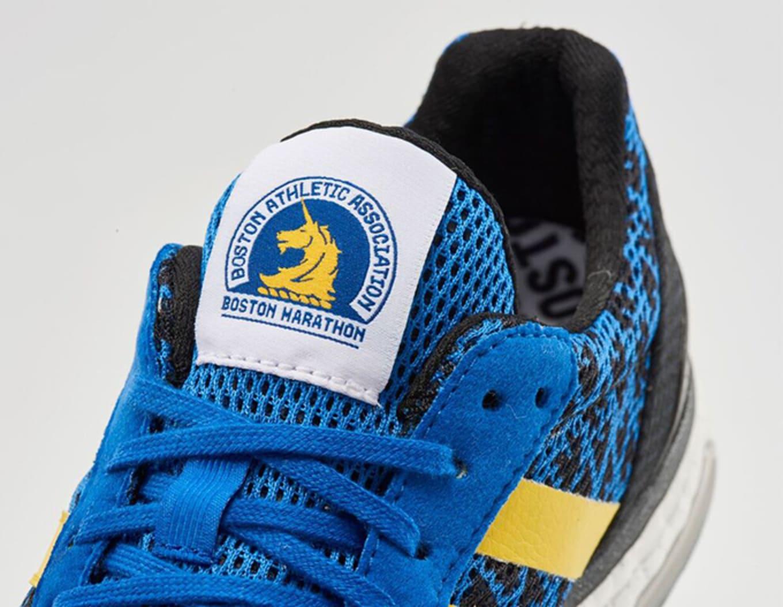 adidas adizero adios 3 boston marathon 1f3904cad