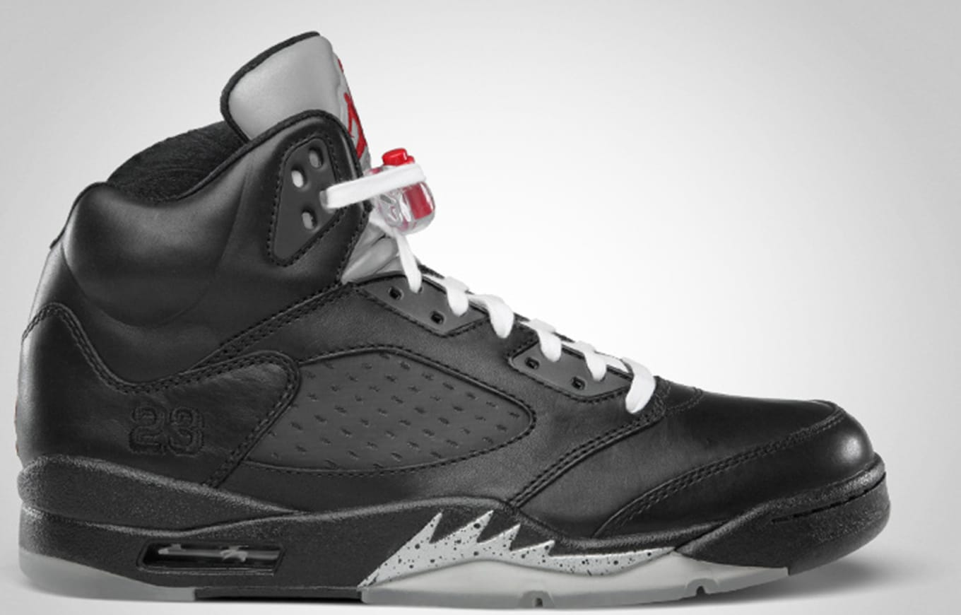 a3bc53bf74a3 Air Jordan 5  The Definitive Guide to Colorways
