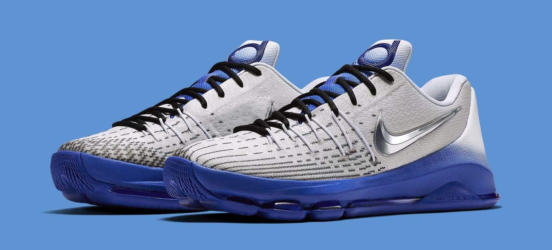 promo code c0854 fcbd3 Nike KD 8