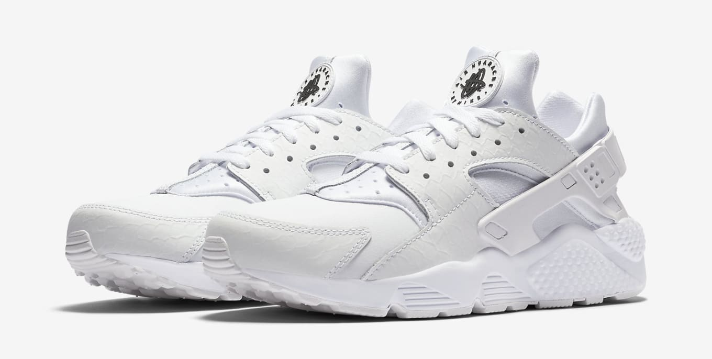 huge discount 5bce5 f2e3b Nike Air Huarache
