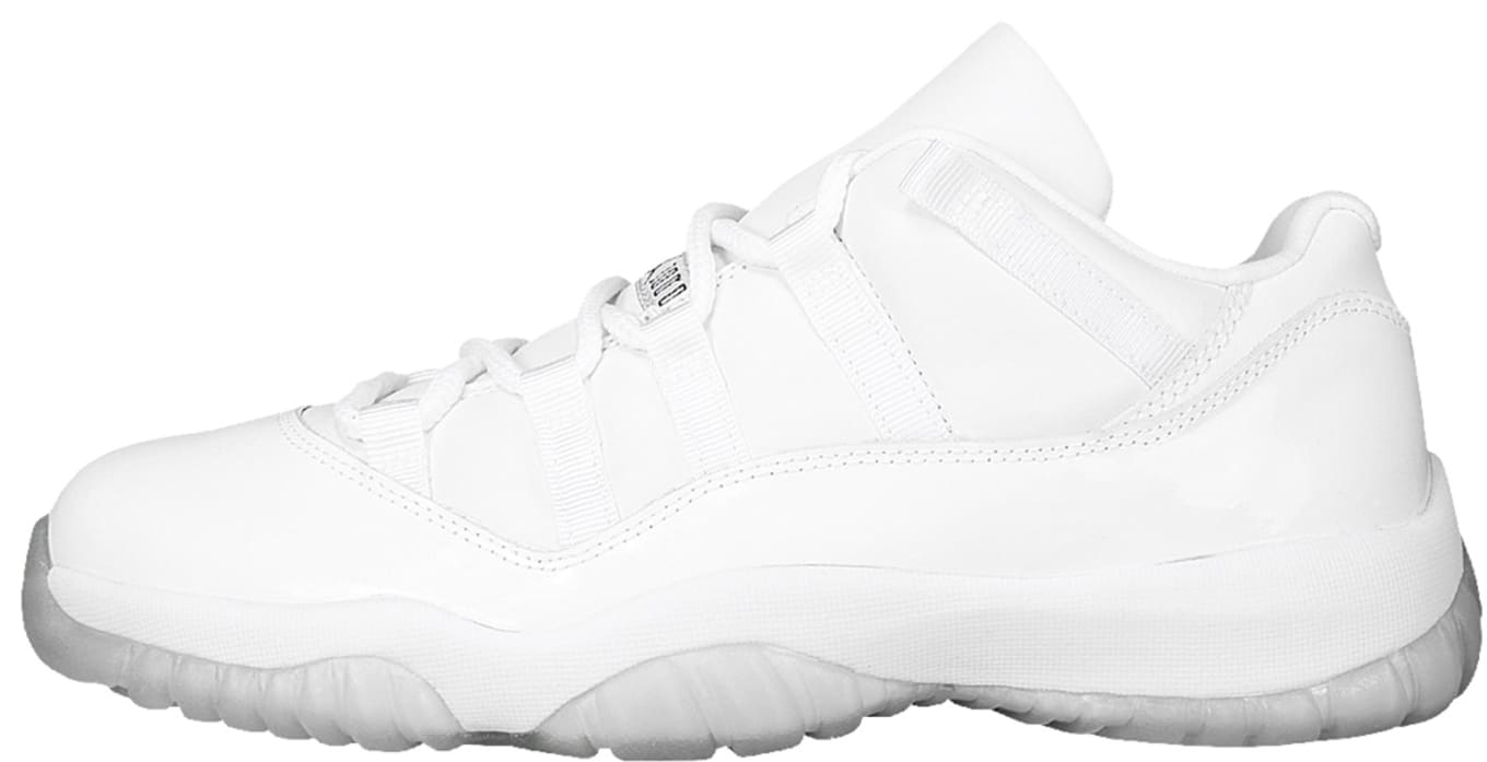 6b7971255e06 Air Jordan 11   The Definitive Guide to Colorways