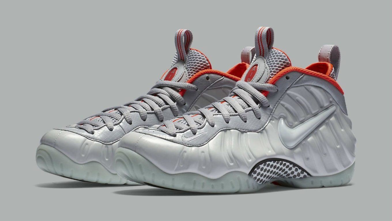 49159a39b983b5 Yeezy Foamposite 616750-003. Nike Air Foamposite Pro