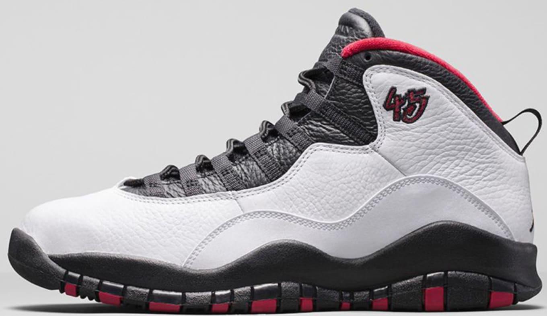 b58f6a5067b860 Air Jordan 10 Retro