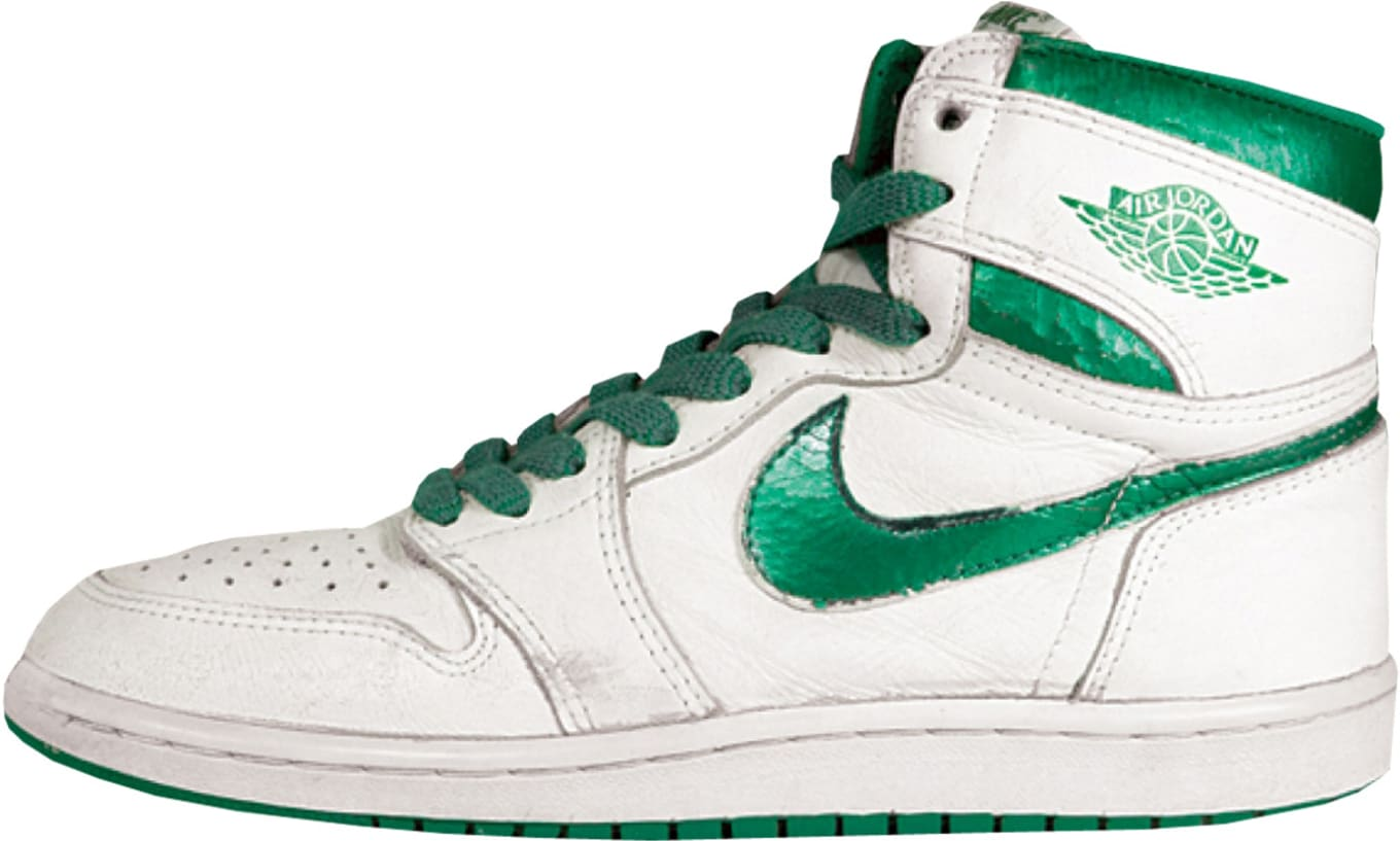 cost charm stable quality super cute Air Jordan 1 High : The Definitive Guide To Colorways | Sole ...