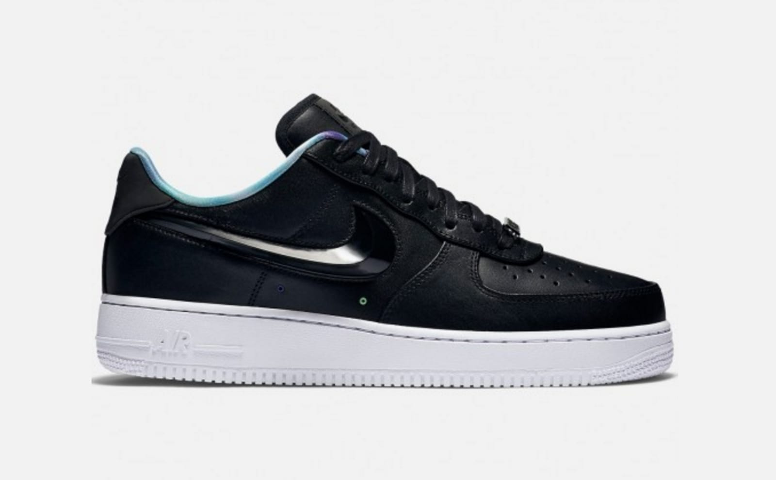 new product 952f0 a37d3 Nike Air Force 1 Low  07 LV8