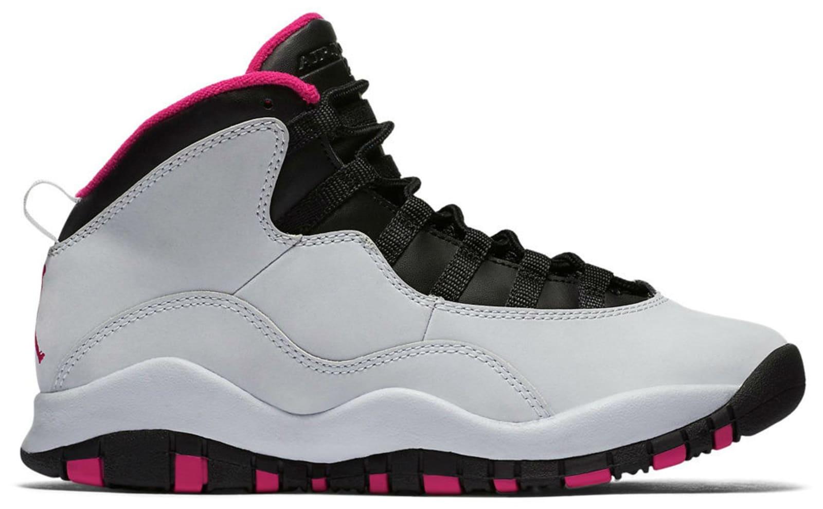 cd822d25f84837 Air Jordan 9 Low