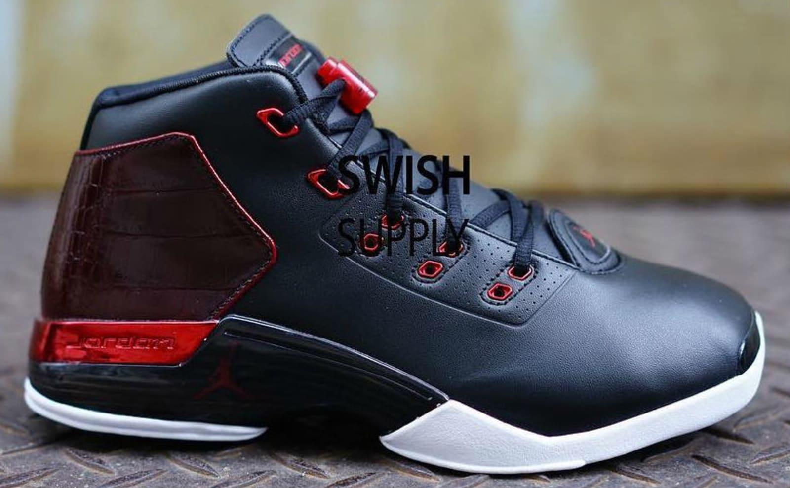 13e15500a4ed7e Air Jordan 9 Low