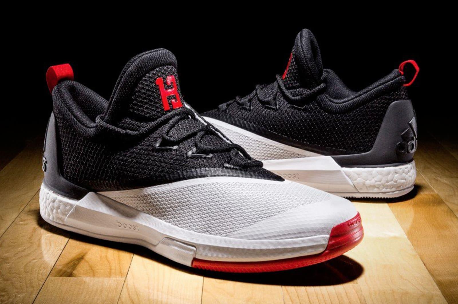 0e3f0fd1fad3 Nike Air Max 98 x Supreme Release Date - Release Roundup  The ...
