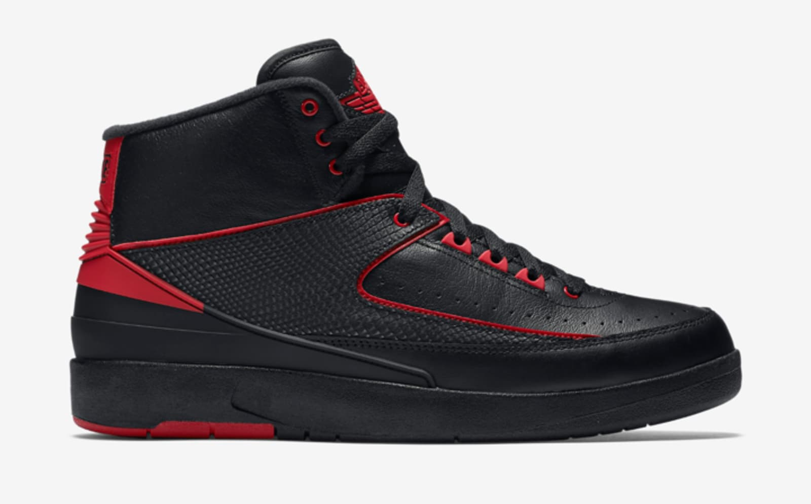 d5b5381ec357 Great Buys  The 20 Best Sneakers for the Money