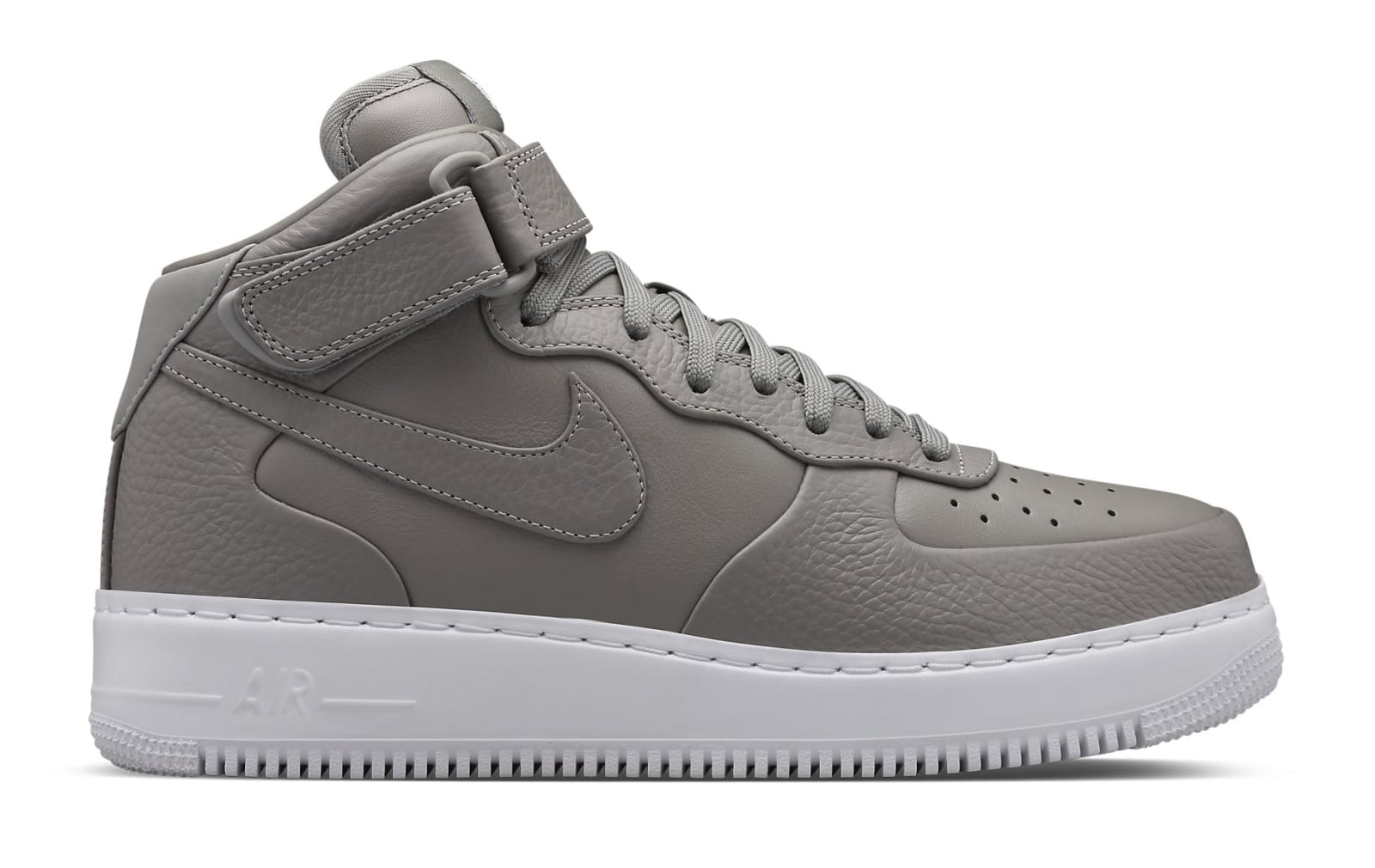 f76f986c842c87 NikeLab Air Force 1 Low