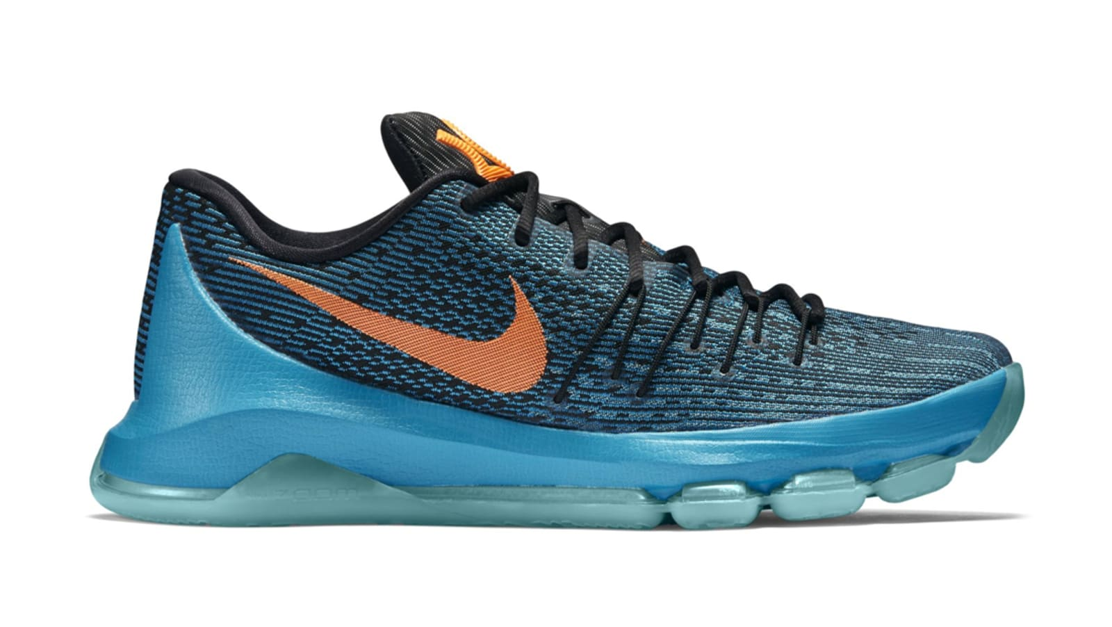 20c9c449ae0 Great Buys  The 20 Best Sneakers for the Money