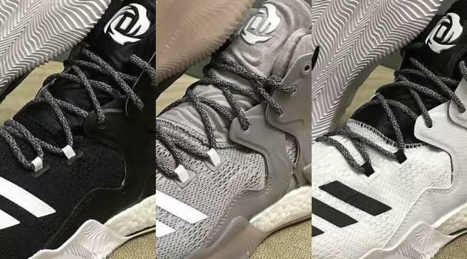 82e2598bade8 adidas D Rose 7 Preview