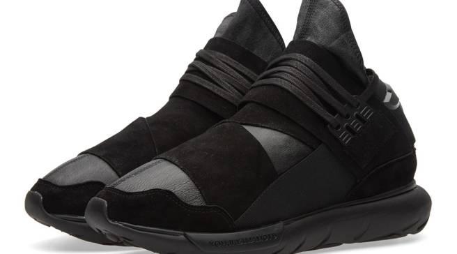 bd5059574ceb7 Adidas  Latest  400 Sneaker