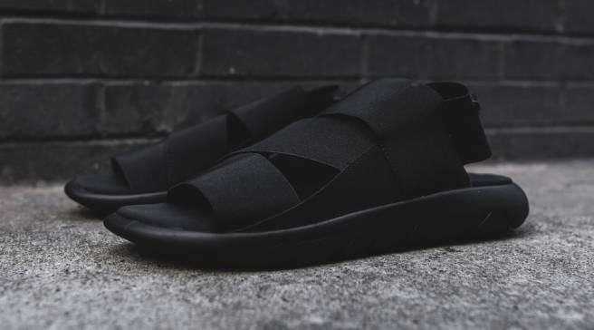 227adb1ea9c34 Adidas Turned Qasas Into Sandals