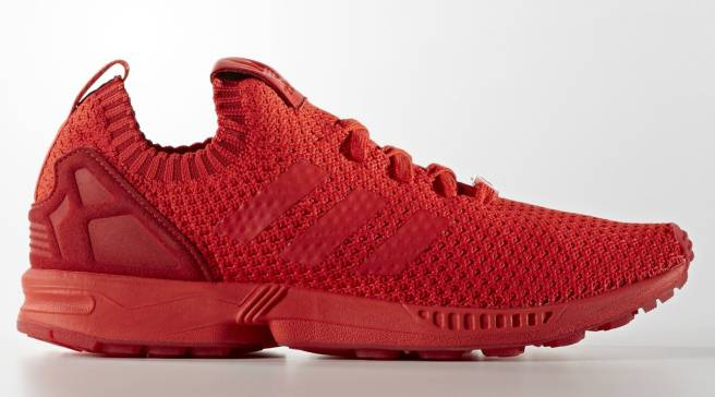 82d65c8b8ff91 All-Red Sneakers Are Still a Thing