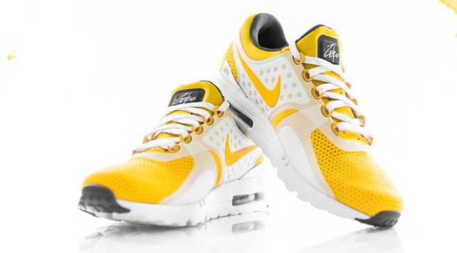 bc8703d227 Nike Air Max Zero