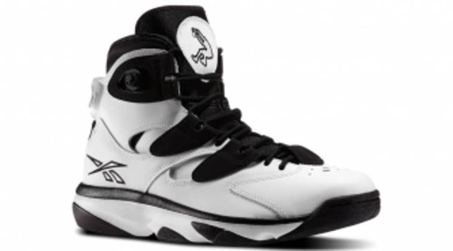 b8fad32fc00f Another OG Colorway of the Reebok Shaq Attaq 4 Is Releasing Soon