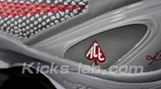 Nike Zoom Kobe VI -