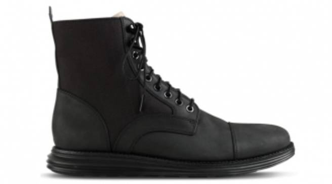 7b7a90f7d76 Cole Haan | Sole Collector