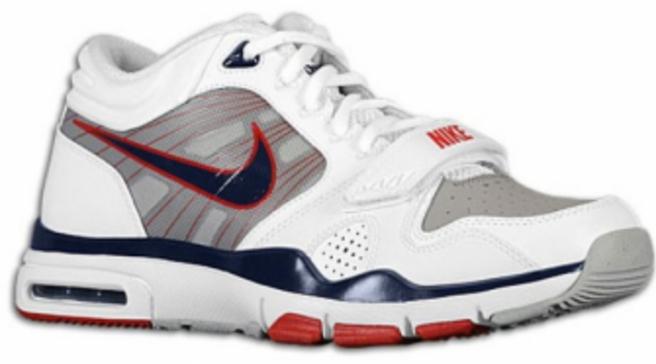 Nike Trainer 1.2 -
