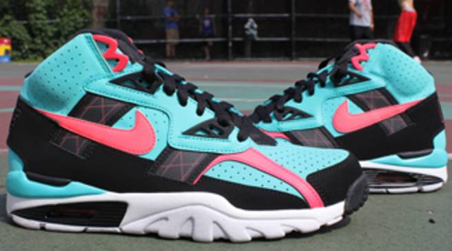 Nike Air Trainer SC  09a8697ead91