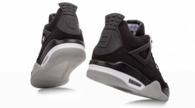 c9c0983cefd Eminem x Carhartt x Air Jordan 4 Retro   Jordan   Sole Collector
