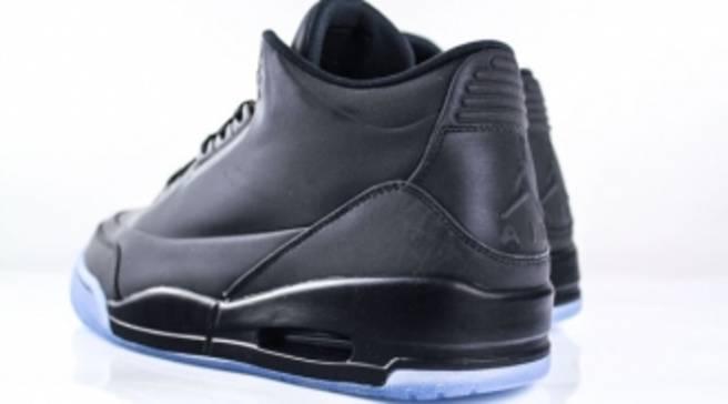 8659045165a61e Unboxed  Air Jordan 5Lab3  Black