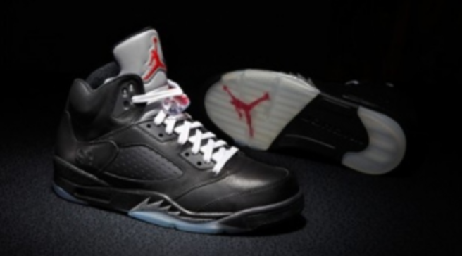 reputable site 08521 0064b Air Jordan Bin23 Retro 5 Premio - Release Information