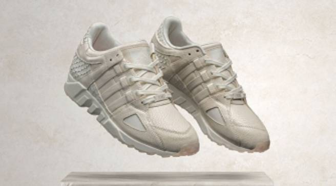 separation shoes be58f 72281 Pusha T | Sole Collector