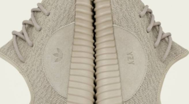 5cabe68ed84 You Can Reserve  Oxford Tan  Adidas Yeezy 350 Boosts Now