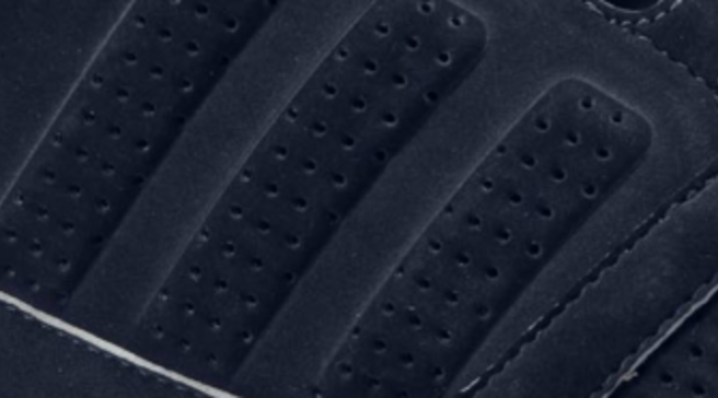 new concept 8c56a eee13 adidas Originals LQC Basketball - New Navy White