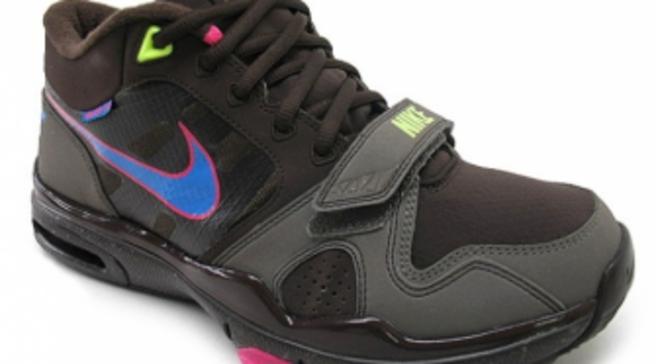 Nike Trainer 1.2 – Dark Cinder Photo Blue-Smoke-Volt a474c51108